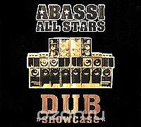 Abassi All Stars. Dub Showcase
